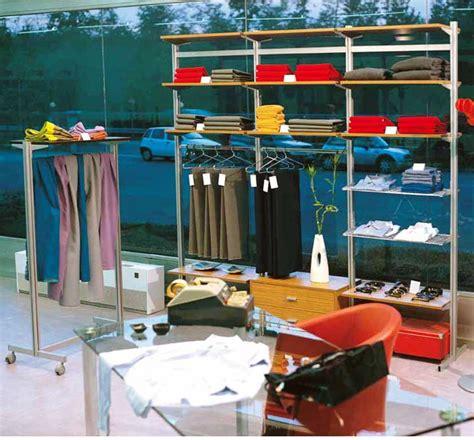 componenti per cabine armadio componenti per armadi e cabine armadio