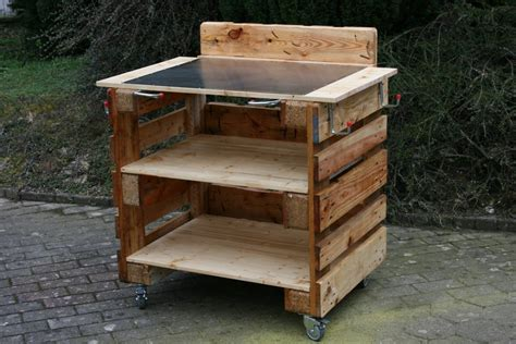 woodwork creations sophisticated pallet wood creations pallet ideas