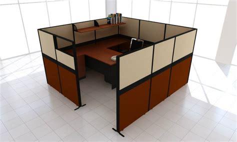 partition furniture office partition kuching office supplier flexxo