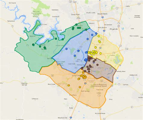 texas redistricting map redistricting session bridge to shore aa hill country intergroup