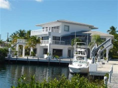 key largo house rental florida florida usa largo key largo