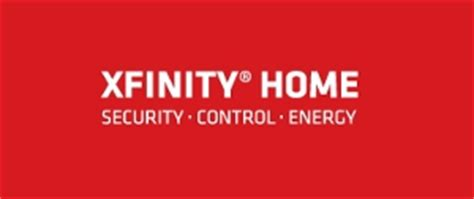 sign in to xfinity home web or mobile app portal comcast