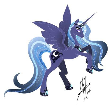 princess luna my little pony fan labor wiki wikia image full size princess luna jpg my little pony fan