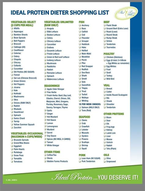 30 Day Detox Diet Plan India by Best 20 Protein Shop Ideas On Protein Powder