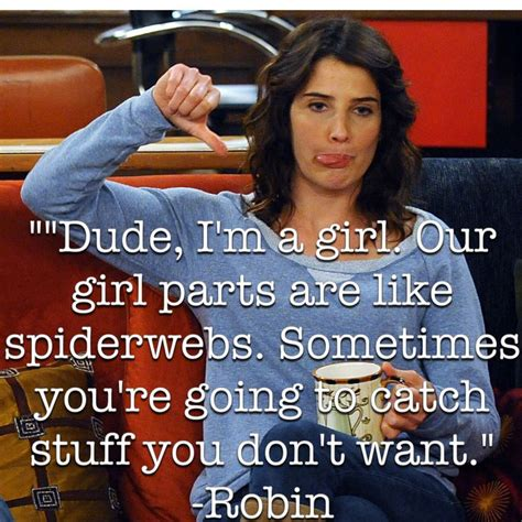 6 Things To About How I Met Your by 48 Best How I Met Your Images On Himym