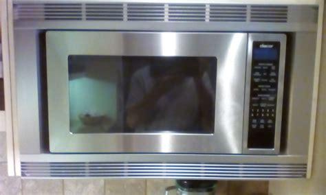 dacor kitchen appliances top 372 reviews and complaints about dacor appliances