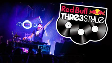 south african house music 2012 new hits check 1 2 red bull thre3style dj battle hits sa