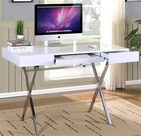 home office desk contemporary furniture contemporary style home office desk
