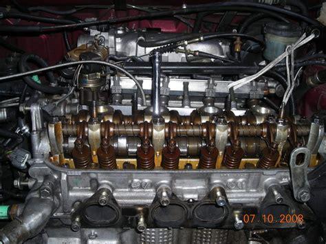 how to replace headgasket f22b2 honda tech honda how to replace headgasket f22b2 honda tech honda forum discussion