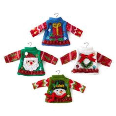 jcpenney christmas ornaments on ornaments gingerbread and gingerbread houses