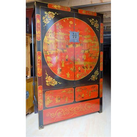armoire chinoise de mariage la d asie