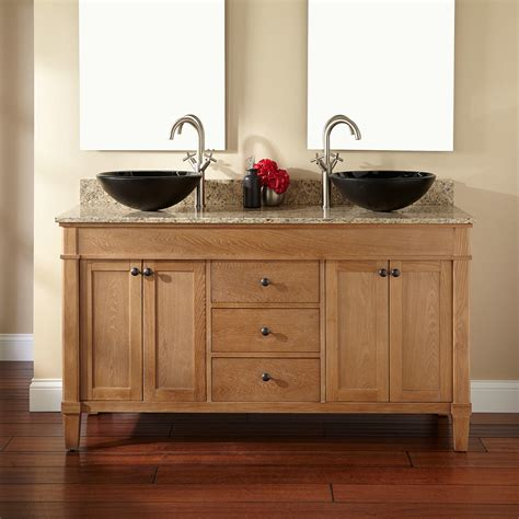 fancy vanity fancy all wood bathroom vanities as well and beauteous