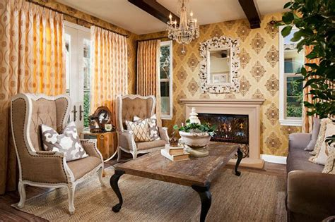 french country livingroom french country living room love country french pinterest