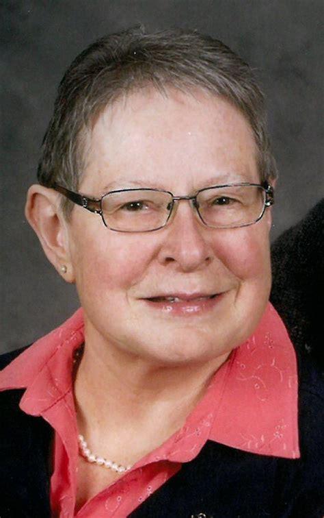 dorothy rondeau obituary barrhead ab