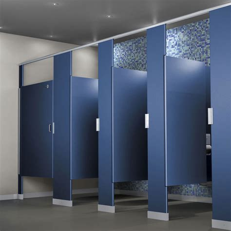 used bathroom stalls powder coated bathroom toilet partitions harborcitysupply
