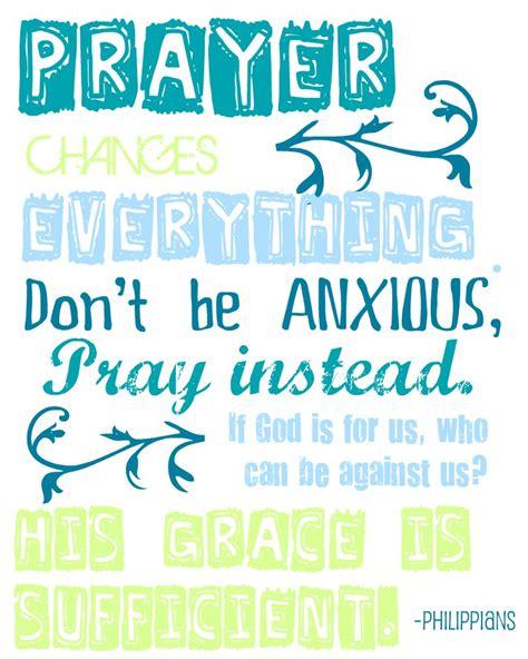 printable prayer quotes free printable decor inspirational printable decor