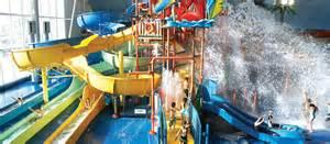 fallsview indoor waterpark falls avenue resort niagara