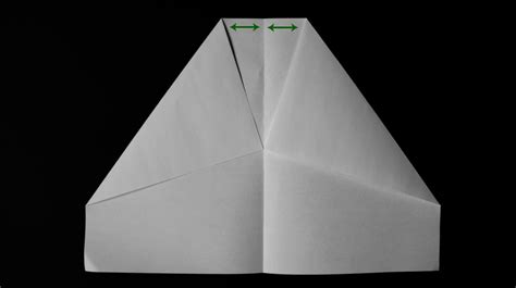 how to make a delta wing paper airplane 28 images why