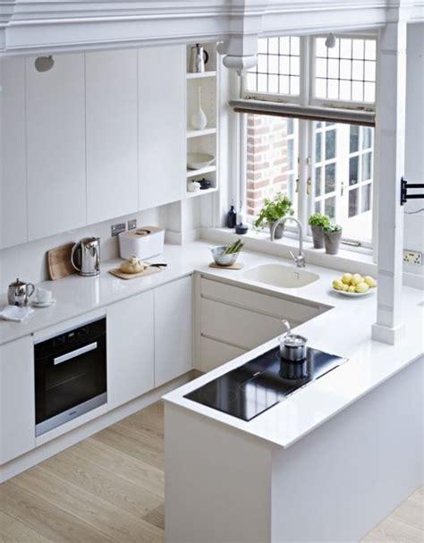 cocinas rusticas y modernas cocinas peque 241 as ideas para cocinas r 250 sticas modernas y