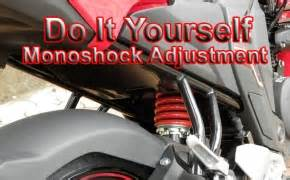 Cover Shock X Ride By Habemotor yamaha fz s fi v2 0 test ride review 187 bikesmedia in