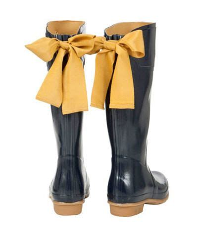 rubber boot ideas my kind of rubber boot girly if the shoe fits