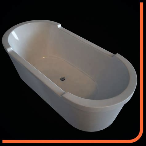 duravit bathtub duravit starck bathtub 28 images duravit corner tubs