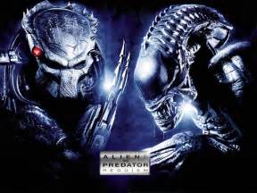 aliens predator images amp pictures becuo
