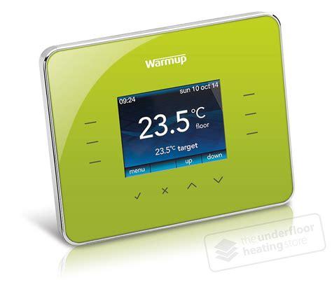 warmup underfloor heating wiring diagram wiring diagram