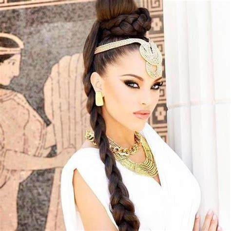egypt hairstyles 1920 27 best images about head pieces on pinterest boho