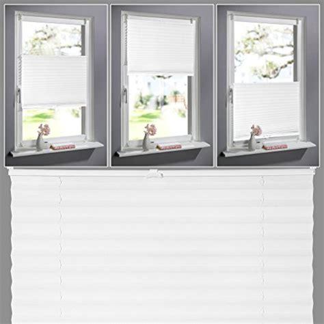 Fenster Sichtschutz Kleben by Fenster Sichtschutz Ohne Bohren Top New Sichtschutz Ohne
