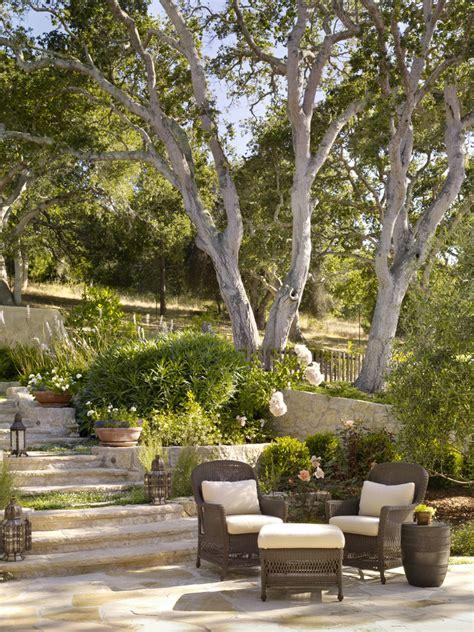 Tuscan Garden Decor 5 Easy Ways To Create A Relaxing Garden Getaway Betterdecoratingbiblebetterdecoratingbible