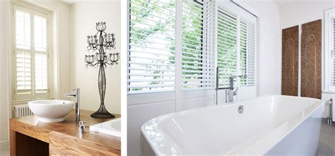 bathroom shutters interior bathroom shutters interior window shutters plantation shutters