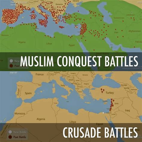 crusade and jihad the thousand year war between the muslim world and the global the henry l stimson lectures series books a christian response to obama s crusade comparison
