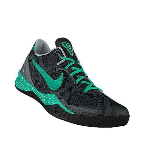 Sepatu Adidas Viero Blue Black Casual Slipon 39 43 185 best images about shoes on s