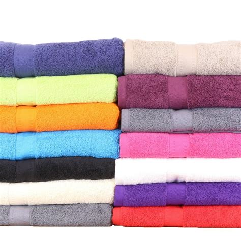 bathroom wholesale cheap bath towels arab novelties hotel quality bath