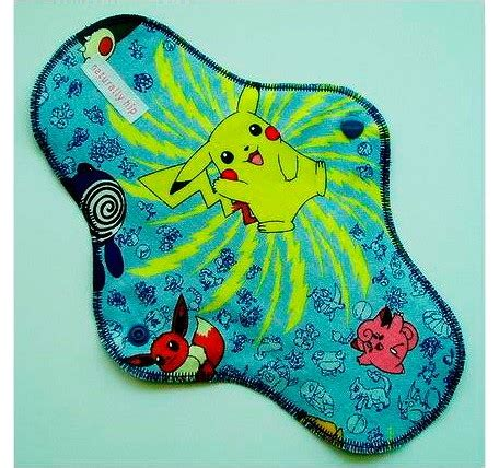 Deeva Menstrual Pad Type Day oh god my menstrual pad