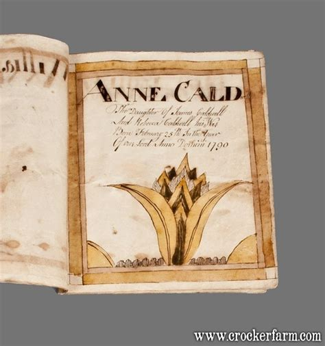 Wood County Ohio Birth Records 251 Best Images About Handwritten Calligraphy Early Books On