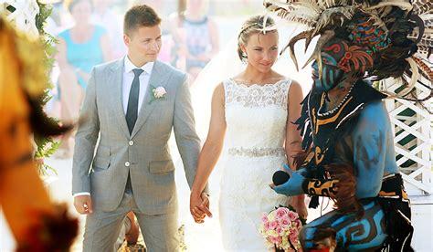 imagenes boda maya boda maya 191 en qu 233 consiste este ritual sagrado lo
