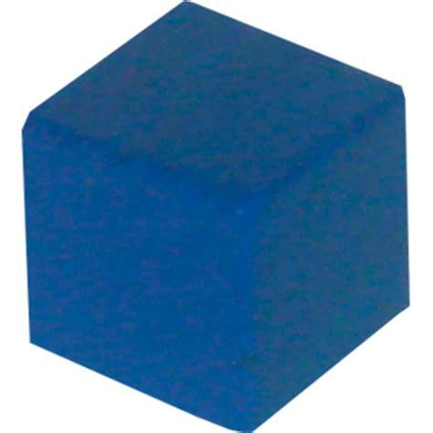 Cube Gaming Syrien Blue Diskon cube 10mm blue