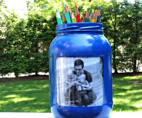 how to make shoo shoo bottle diy pencil holder how to make shoo bottle pencil holder step by