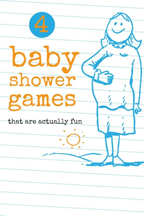 baby shower activity ideas new baby shower ideas search results calendar 2015