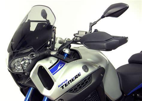 Aufkleber Yamaha Super Tenere by Xt 1200 Z Super Tenere Yamaha Mra Sport Scheibe Mit Abe