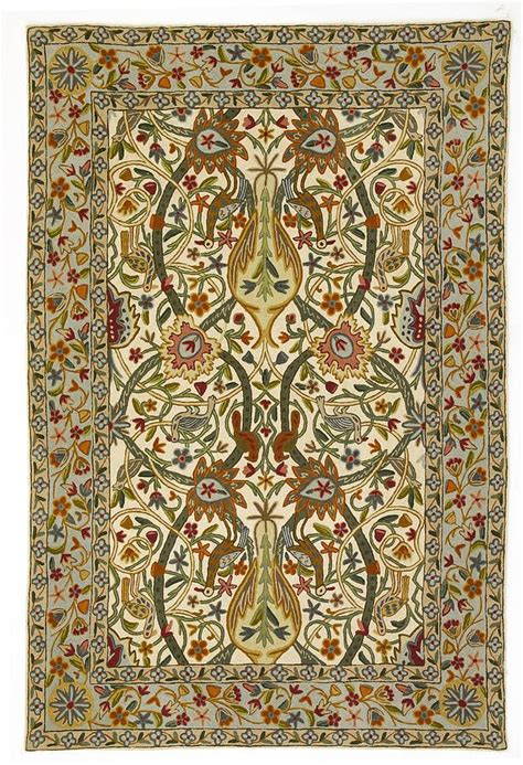 Arts And Crafts Style Rugs by 1000 Images About Rugs Arts And Crafts Movement Style On