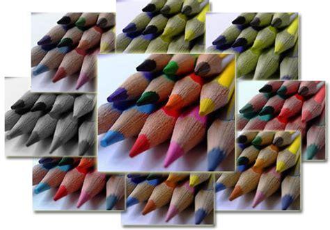 color blindness simulator the best of teacher entrepreneurs being colour blind