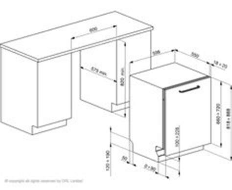 cabinet opening for dishwasher 1000 images about teknik 231 izim on d closet