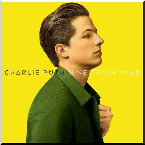charlie puth dangerously mp3 download charlie puth nine track mind 2016 cdrip torrent