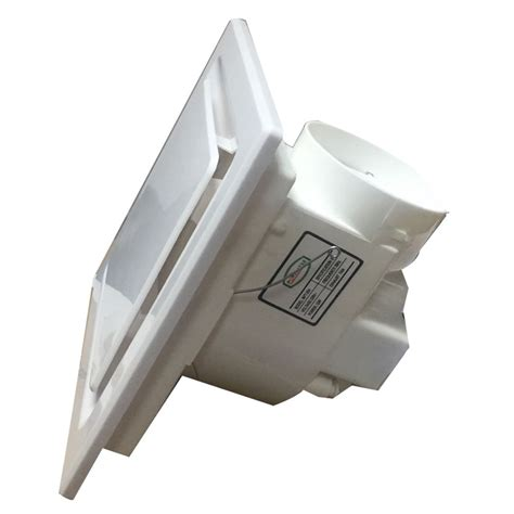 light extractor fan for kitchen ceiling extractor centrifugal extractor ventilation