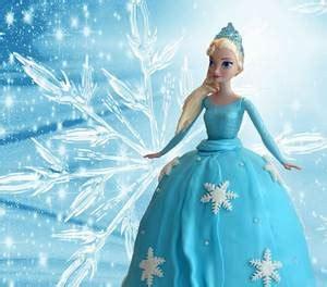 kapan film frozen 2 dirilis 10 film hollywood terlaris terbaik sepanjang masa diedit com