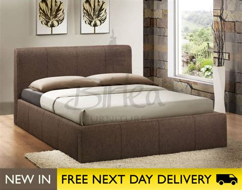 ottoman single beds sale ottoman single beds sale gas storage bed viscount ottoman single divan set with side lift