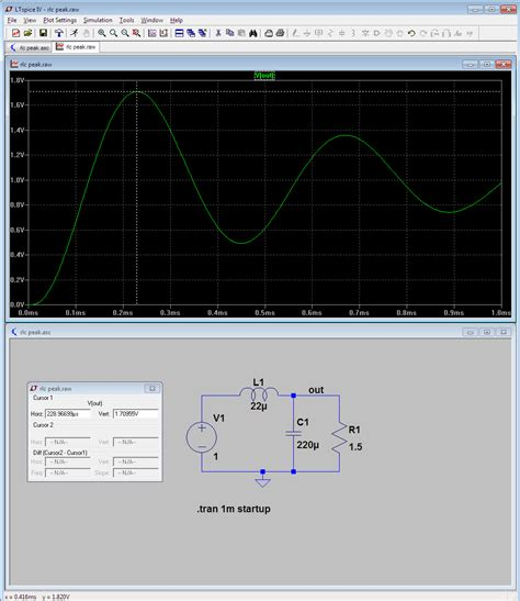 shizuki capacitor rg2 inductor filter pwm 28 images improved lc filter in class d lifier using simulated inductor